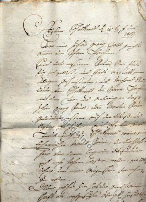 vintage letter template antique letter manuscript from austria in 1807 lost