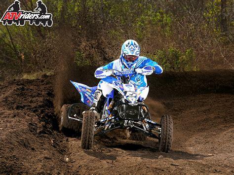 pro am motocross pro am atv motocross racer nick gennusa