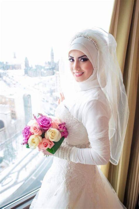 Song List Untuk Wedding by Tips And Trends For A Unique Bridal Look Arabia