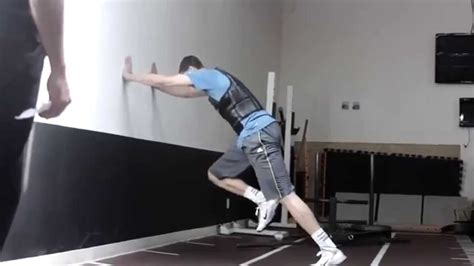 free ways to increase vertical jump bible vertical jump