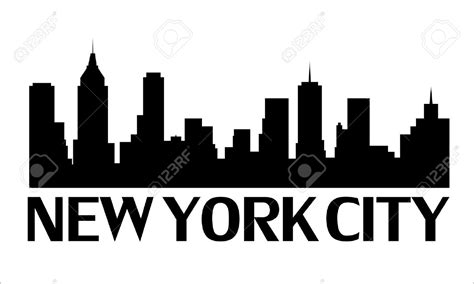 new york clip new york clip pictures clipart panda free clipart