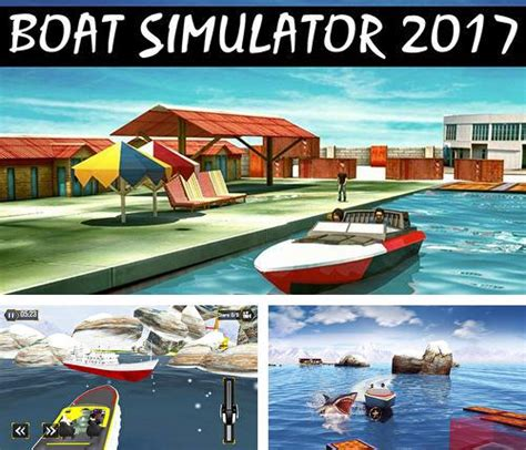 boat simulator games for android ships games for android android 5 2 2 free download