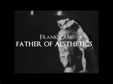 frank zane bench press frank zane the chemist youtube