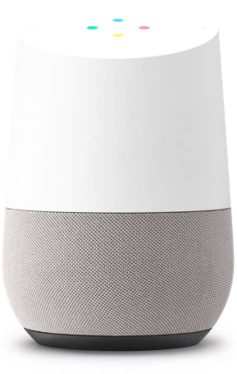 google home 2017 back to school gift guide android central