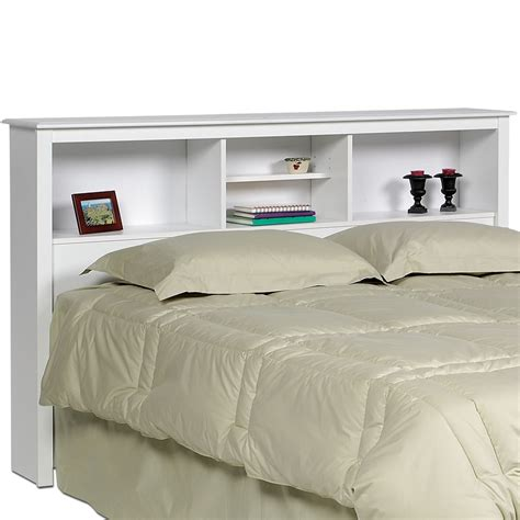 Bookcase Headboards King Size Bed Advice For Your Home King Size Bed Bookcase Headboard