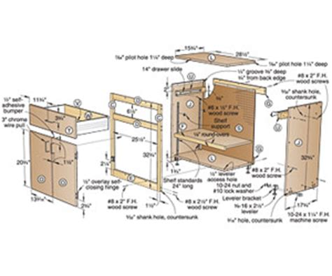 free kitchen cabinet plans woodworking plans garage cabinets pdf woodworking