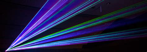 L Laser by Mike Gould Talks With Lasers International Year Of