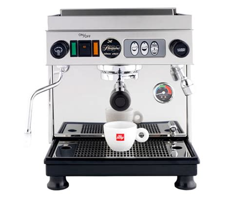 recommended espresso maker to buy in 2014 yops in