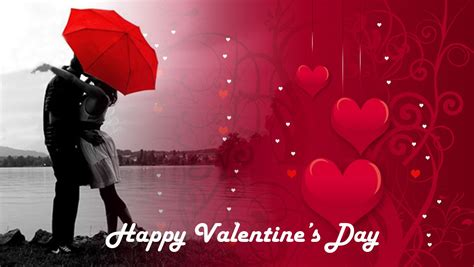 valentines day special wishes after