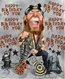 best 25 happy birthday man ideas on pinterest birthday