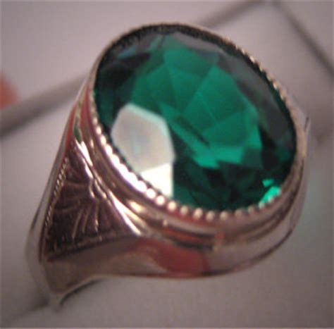yellow gold emerald ring price emerald ring silver