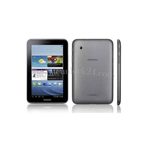 Samsung Tab 2 T3100 unlock samsung galaxy tab 2 p3100