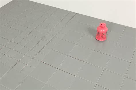 10 X 10 Mat - klinker soft gr 229 matt 10x10 kakel tiles r us ab