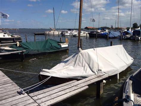 zeilboot bm te koop bm 16m2 zeilboot zestienkwadraat 6x2 16 kwadraat motor