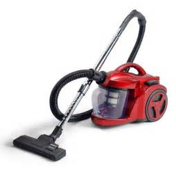 In Vaccum Various Branded Vacuum Cleaners With Modern Design Homesfeed