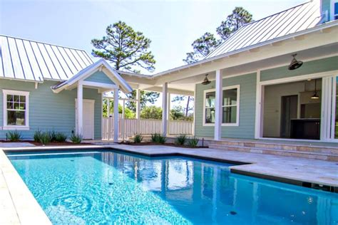 Cool Houses With Pools your guide to pool house ideas and tips for perfection