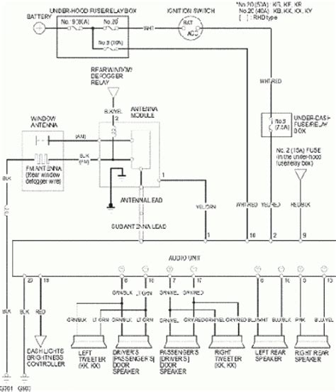 wellcraft boat wiring diagram sailboat electrical diagram