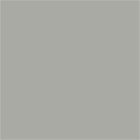 ellie gray sw 7650 from sherwin williams paint
