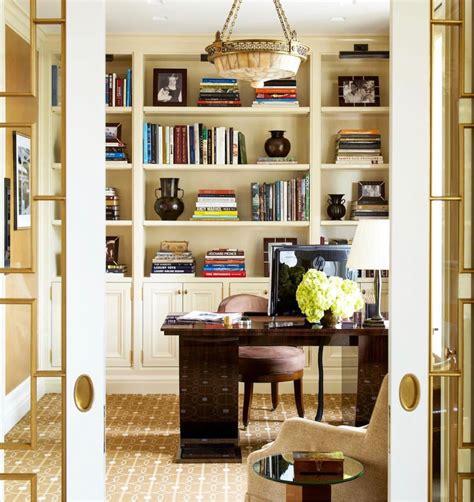 home office bookshelves home office bookshelves mcgrath ii