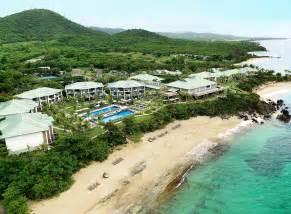 w retreat amp spa vieques island puerto rico reviews