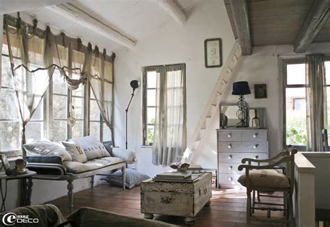scandinavian style in france inspiring interiors