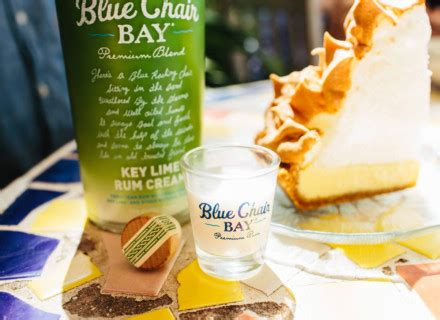 Blue Chair Bay Rum Sweepstakes - jos 233 ralat cowboys and indians magazine