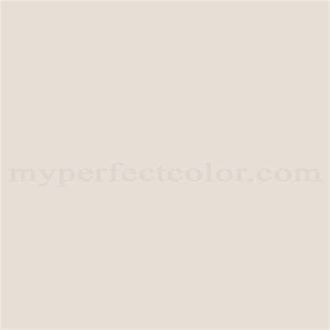sherwin williams sw6063 white match paint colors myperfectcolor