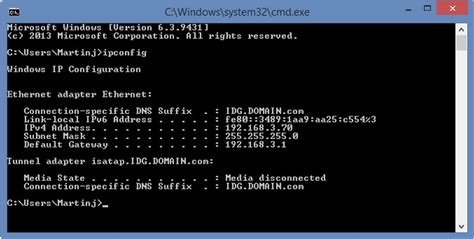 reset wifi via cmd how to change wi fi channel pc advisor