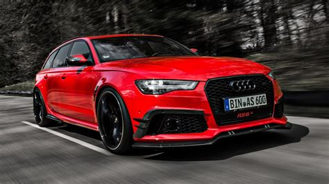Audi Rs6 Abt Price by Abt Audi Rs6 Abt Sportsline