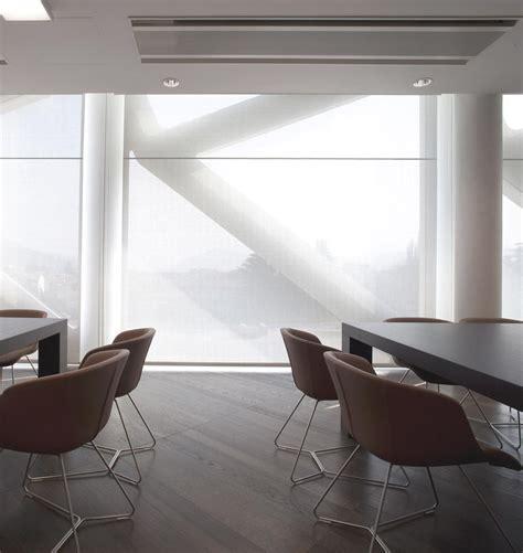 mycore tende tenda a rullo per interni residenziali e contract mycore