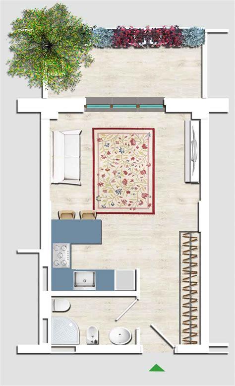cerca casa affitto roma immobili in affitto a roma nord cerco casa affitto roma nord