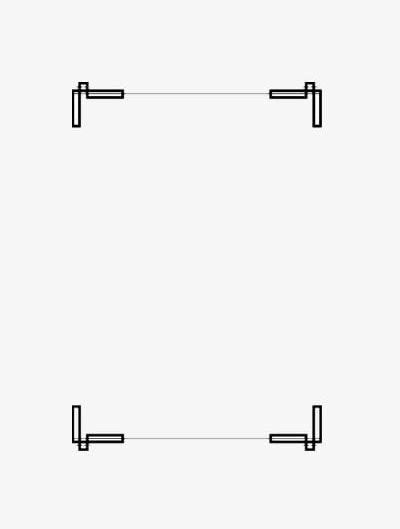 Square Kinemaster Border Png Download : If you like, you