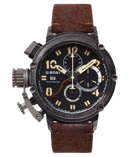 u boat watch most expensive 32 best watches u boat images on pinterest fancy