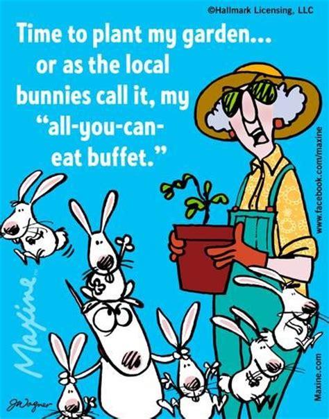 Gardening Humour 116 Best Images About Garden Humor Jokes On