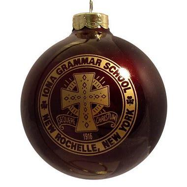 custom ornaments fundraiser grammar school fundraiser with customized ornaments