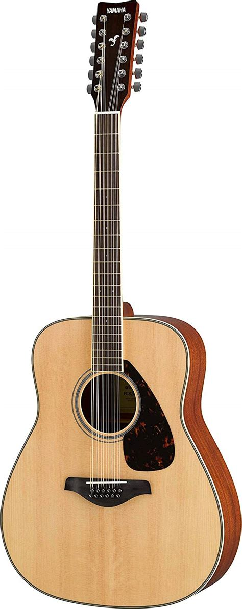 best acoustic guitar strings best 12 string acoustic guitar expert s review buying