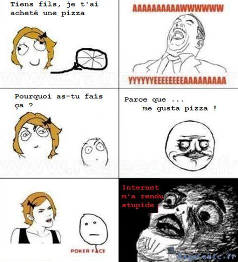 Meme Francais - tag meme page 5 sur 7 rage comics francais troll face