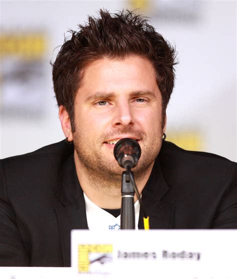 james roday mandy moore james roday james roday and maggie lawson