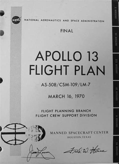 Apollo 13 Essay by College Essays College Application Essays Apollo 13 Essay