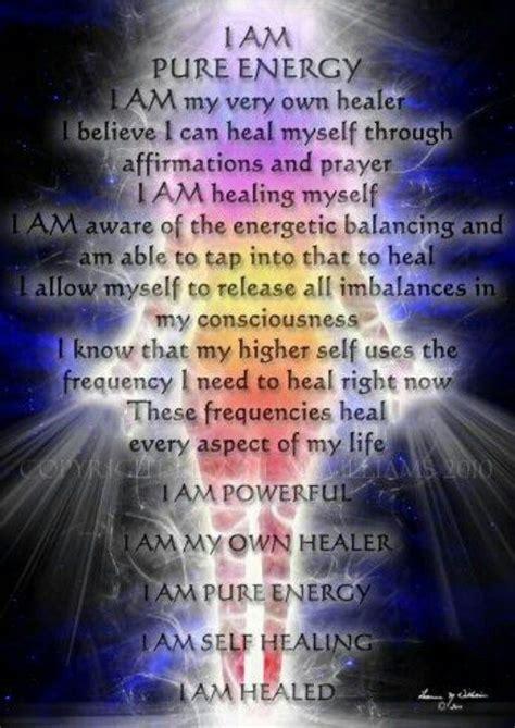 pure energy energy healing reiki healing