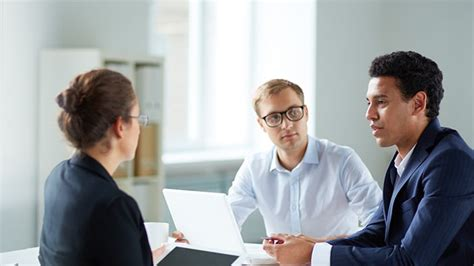 Interviews Mba by 10 Tips On Mba Admissions Interviews And Essays Hult