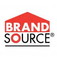 sofas on finance apply online brandsource financing
