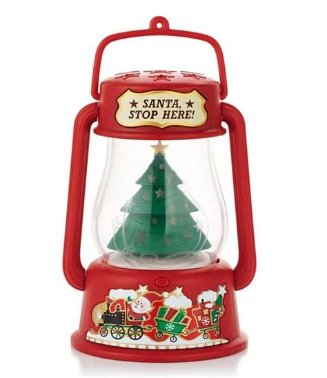 2013 santa signal hallmark christmas ornament christmas