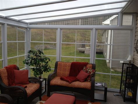 screen rooms natural light patio covers natural light patio covers sun room 8 natural light patio covers natural light
