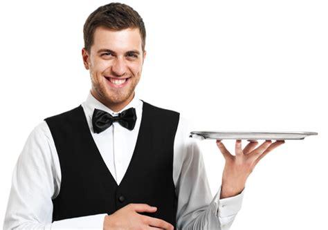 il cameriere kit pronto soccorso per aziende cassette pronto soccorso