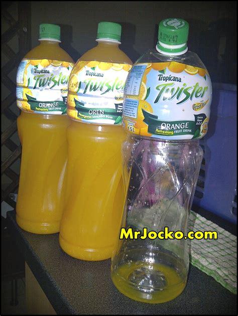 tropicana twister orange  fn blackcurrant