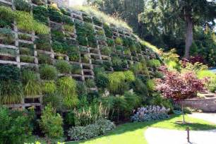 Designideas by Amazing Retaining Wall Ideas Decorating Ideas Images In