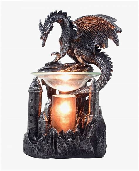medieval dragon home decor 50 dragon house decor equipment to give your citadel