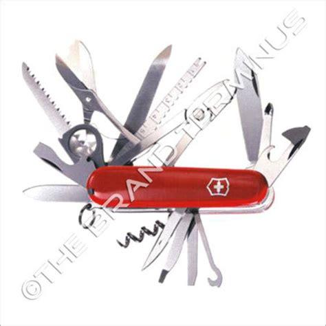 swiss army knife india swiss army knife swiss army knife manufacturer