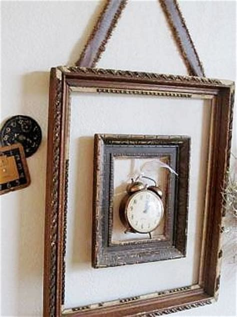 Alte Tische by 1000 Ideas About Window Picture Frames On
